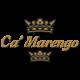 Ca'Marengo