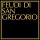 Феуди ди Сан Грегорио