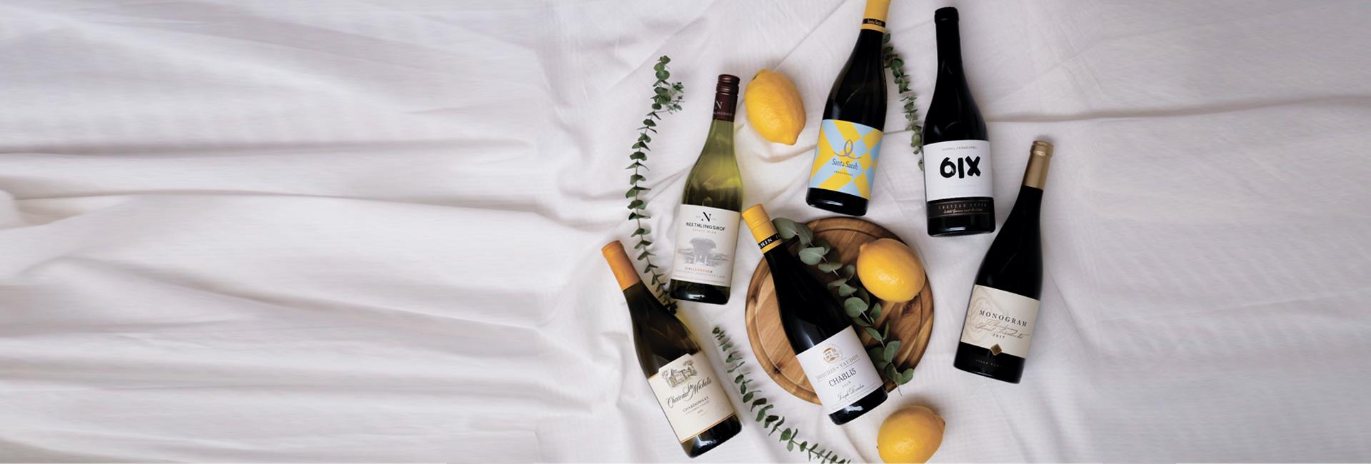 casavino promo chardonnay